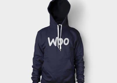 hoodie_6_front