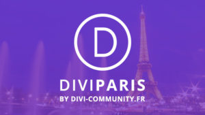 Divi Paris